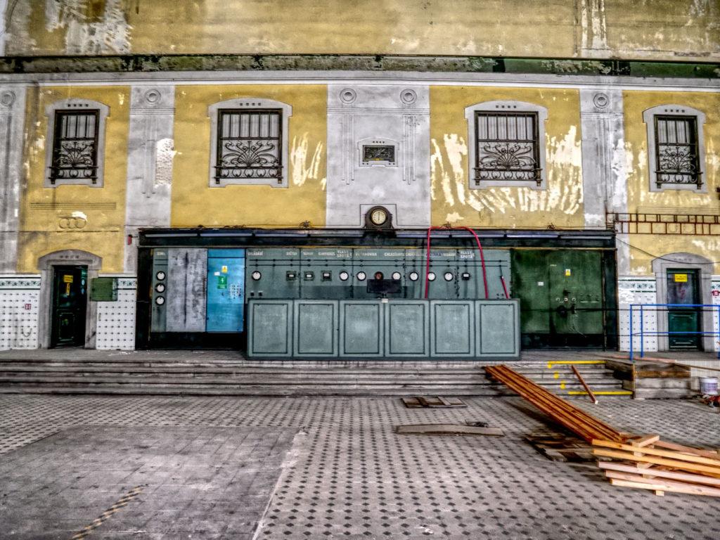 pivovar-proud-interier-elektrarna-velin-pivovari
