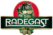 pivovar-radegast-logo