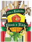 minipivovar-panu-z-ruze-logo