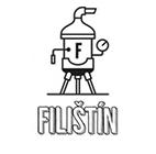 pivovar-filistin-logo