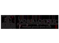 pivovar-vorkloster-logo