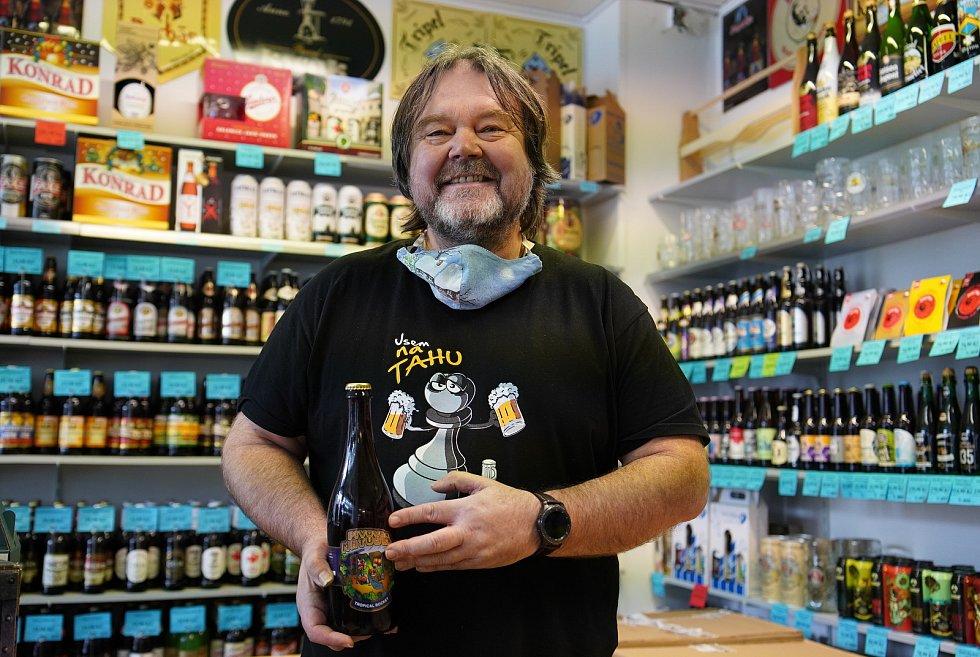 pivovari-pivovary-novinky-majitel-brnenske-pivoteky-u-modreho-lva-jiri-wiesner