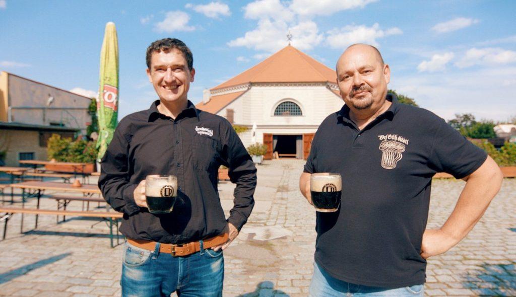 pivovari-pivovary-novinky-nejkrasnejsi-pivovarske-muzeum-v-cesku