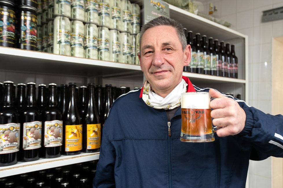 pivovari-pivovary-novinky-pavel-rozkos-rodinny-pivovar-parovar-02