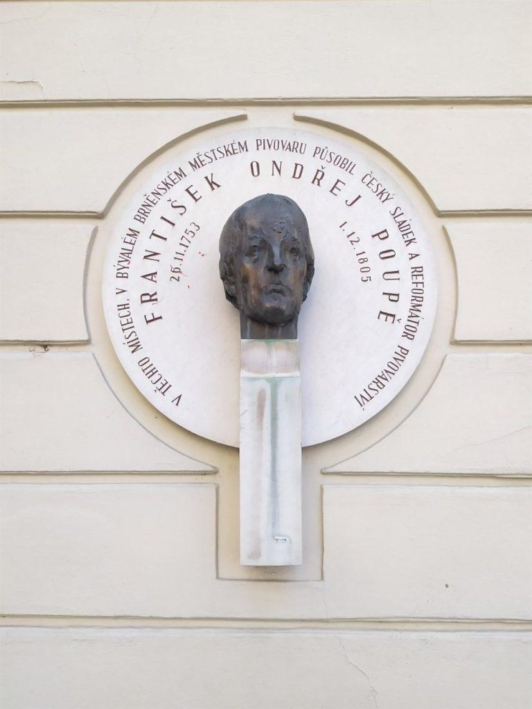 pivovari-pivovary-novinky-pivovarnicky-jan-amos-komensky-genialni-sladek-zemrel-pred-215-lety