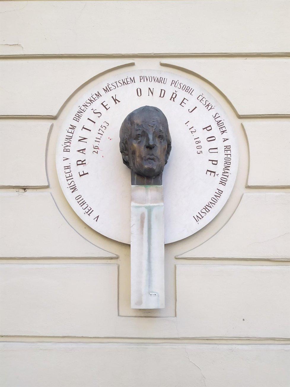 """Pivovarnický Jan Amos Komenský: """"Geniální sládek"""" zemřel před 215 lety, z Prahy ho vyštvali"""