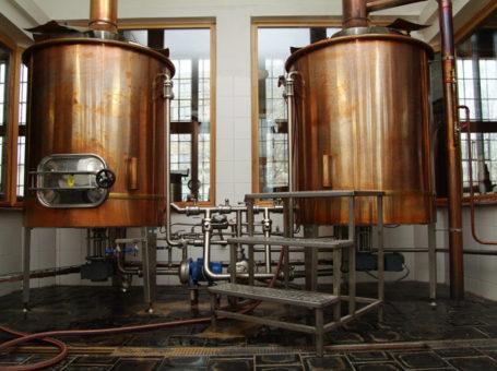 Pivovar Hasič
