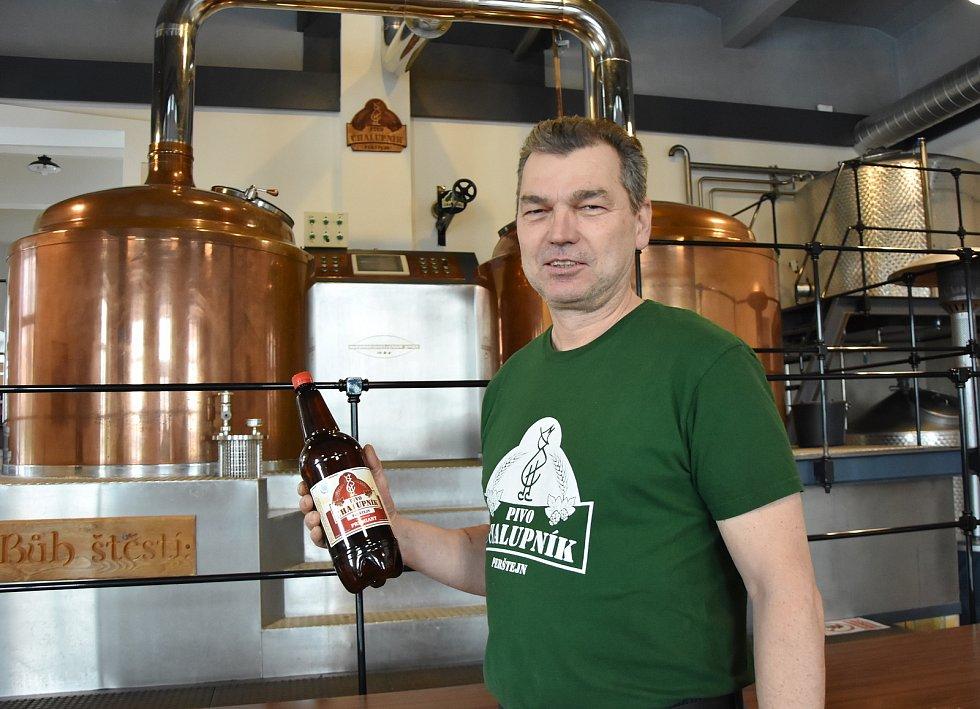 pivovari-pivovary-novinky-pivovar-chalupnik-perstejn